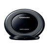 Samsung Wireless Charger Stand 5v 9v Fast Charge EP-NG-930