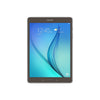 "Samsung Tab A 9.7"" XGA 16GB WiFi with S Pen Quad Core Tablet Computer"