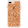 Case-Mate Karat Petals Case for iPhone 8/7/6/6S
