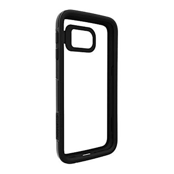 OtterBox My Symmetry Clear Case for Samsung Galaxy S6 Drop Proof