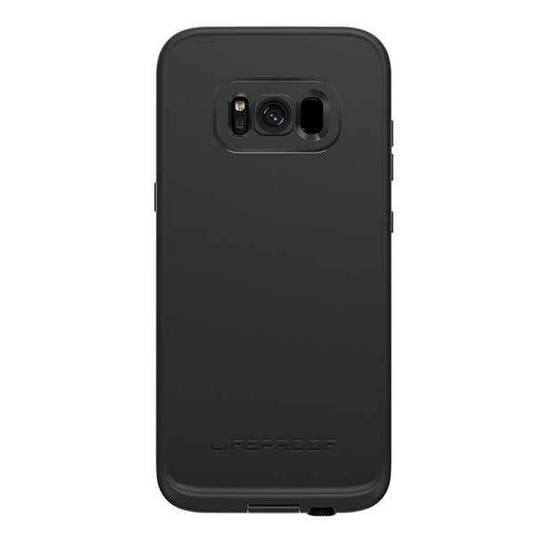 LifeProof Fre WaterProof Rugged Case for Samsung Galaxy S8 / S8+