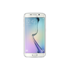 Samsung Galaxy S6 Edge curve screen 4G Smartphone