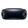 Samsung Gear VR SM-R323 Virtual Reality Black Headset with Micro USB & Type C
