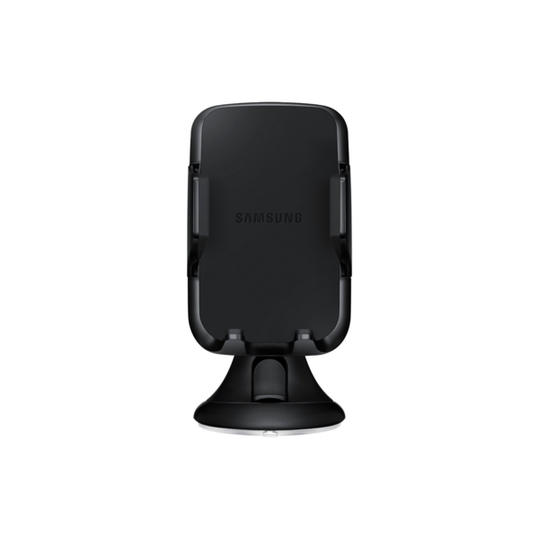 "Samsung 4""-5.7"" Smartphone Vehicle Dock"