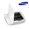 Samsung Galaxy Note 2 Extra Battery Kit