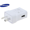 Samsung ETA-U90HWE Micro USB 2A/10W Travel Charger with Micro USB Cable