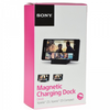 Sony Z3 Z3 compact DK-48 magnetic charging dock