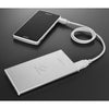 Sony CycelEnergy 10000 mAh Portable battery USB Charger CP-F10L Li-ion Powerbank