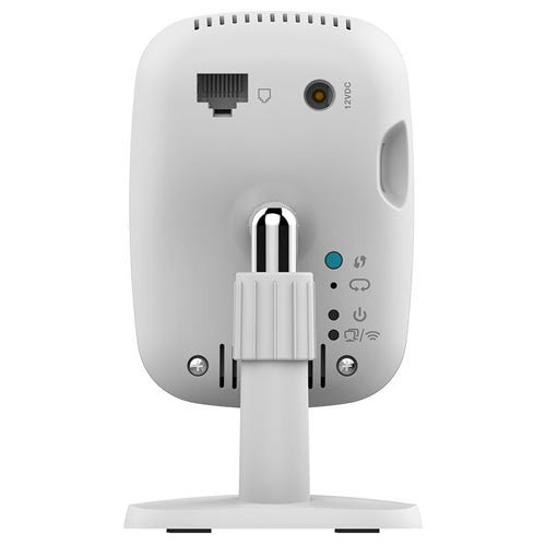 Vistacam 700 Indoor wireless Day & Night HD IP Camera