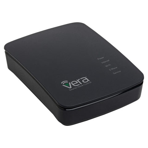 Vera Edge Home Automation Z-Wave devices Control Hub AU Frequency & Wty