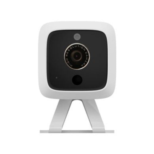 Vistacam 1000 Outdoor Wetherproof wireless Day & Night HD IP Camera