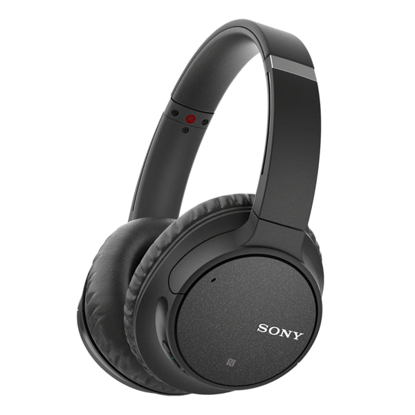 Sony WH-CH700N Bluetooth Wireless Noise Cancelling Music Headphones