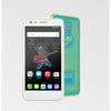 "Alcatel Go Play 5"" HD IP67 WaterProof 8MP Quad Core 4G Smartphone"