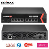 Edimax 8-port 10GbE Web Smart Switch
