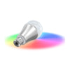 AEOTEC Z-Wave remote control Muti-colour LED Smart Bulb