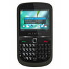 Unlocked alcatel onetouch 900 smartphone with qwerty keyboard white AU warranty