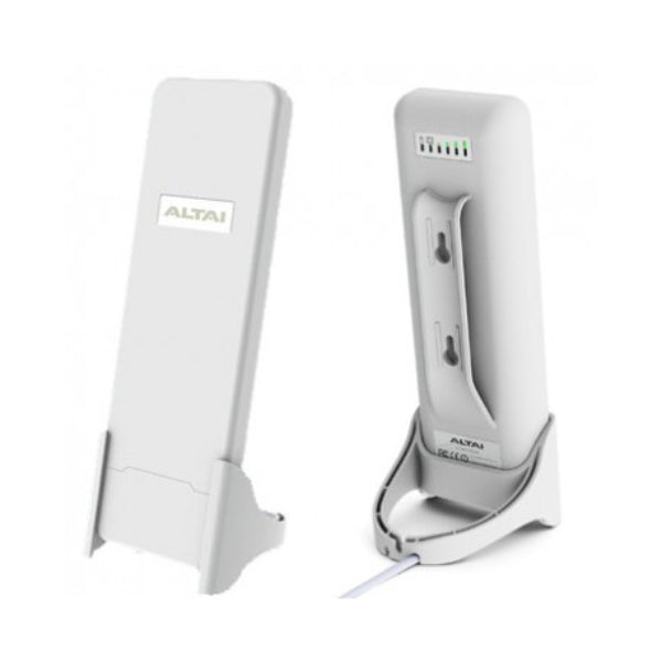 ALTAI C1N 2.4 GHz Super WiFi Carrier/ Commercial  Grade Long Range Access Point / Bridge / Repeater 3-in-1