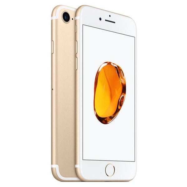 "Apple iPhone 7 4.7"" IP67 Water Resistant 12MP 4G SmartPhone"