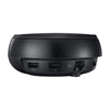 Samsung dex hdmi mutitask desktop docking station for galaxy s8 s8+