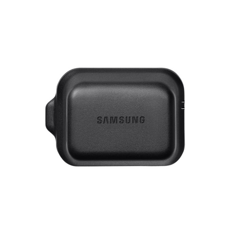 Charging Dock Cradle Charger Adapter For Samsung Galaxy Gear 2 SM-R380 Watch AU