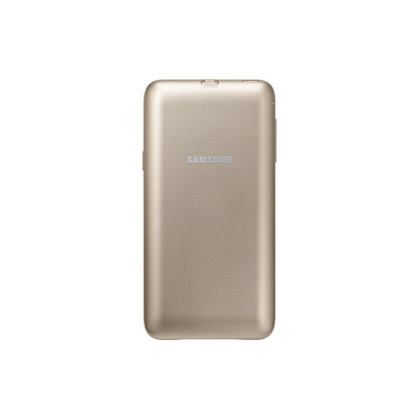 Samsung Wireless Battery Pack suits Samsung Galaxy Note 5