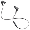 Plantronics BackBeat Go 2 wireless earbuds black
