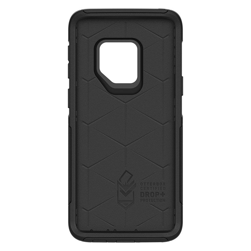 huge discount 6bf60 42f2d Otterbox Commuter Rugged case for Samsung Galaxy S9 / S9 Plus AU Wty
