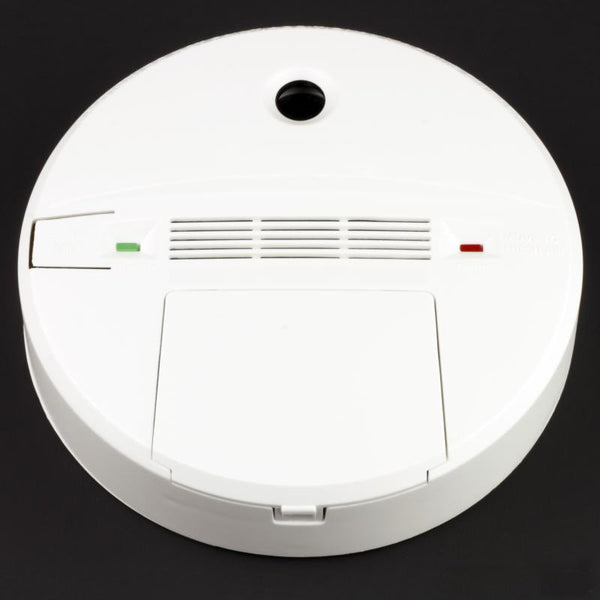 Vision Z-Wave Carbon monoxide detection Sensor for SmartHome Hub AU Wty