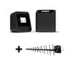 ACMA approved Cel-Fi PRO mobile phone signal Repeater booster for Telstra 3G 4G
