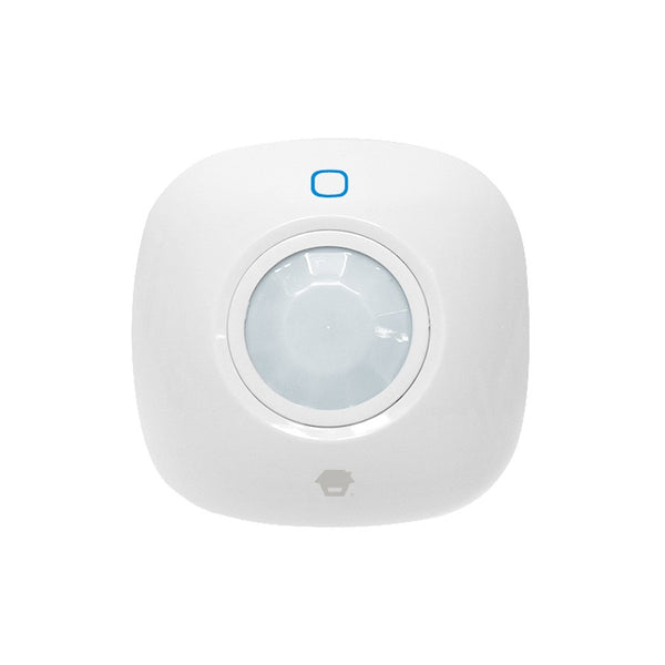 Chuango Wireless Ceiling Mount 360° Motion Sensor for G5W (3G) Alarm System