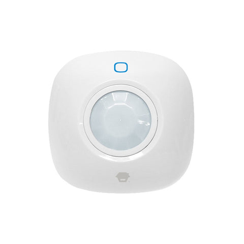 Chuango Wireless Ceiling Mount 360° Motion Sensor for Alarm System