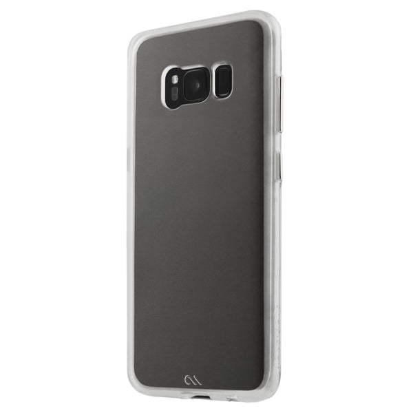 Case-Mate Naked Tough Case for Samsung Galaxy S8