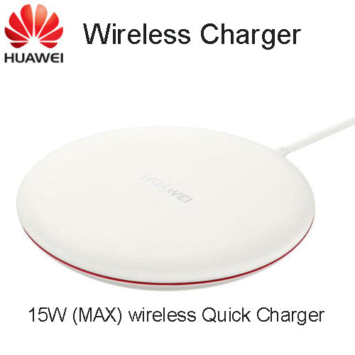 HUAWEI Wireless Quick Charger CP60 15W(MAX)