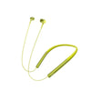 Sony BT HI RES HEADBAND Earphone