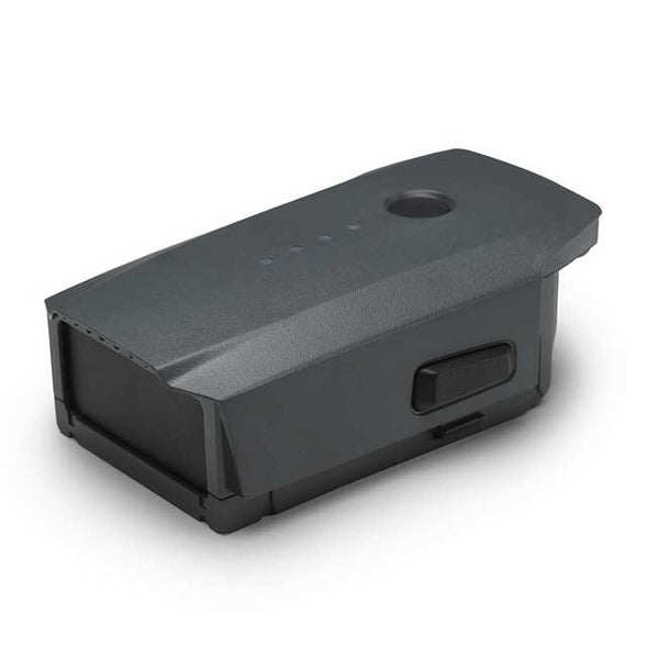 DJI Mavic Pro 3830mAH Part26 drone Intelligent Flight Battery