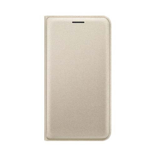 Original Samsung Galaxy J1 mini Flip Wallet Case EF-FJ105 AU Stock