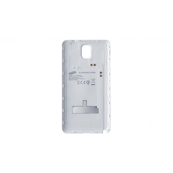 Samsung Galaxy Note 3 S Charger Cover