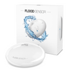 FIBARO Z-Wave wireless Flood Sensor with notification