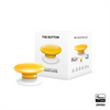 FIBARO Z-Wave Button SmartHome Remote Controller