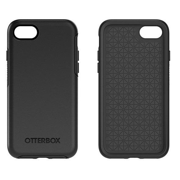OtterBox Symmetry Case for iPhone 7 Plus  8 Plus ... 0ae665115bd3