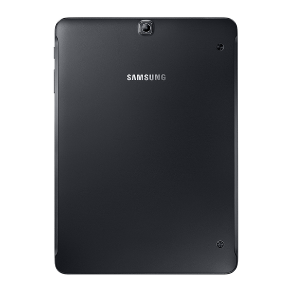 Samsung Galaxy Tab S2 8.0 4G with Wi-Fi