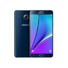 Samsung Galaxy Note 5 N920C 4G 32G (Oversea stock)