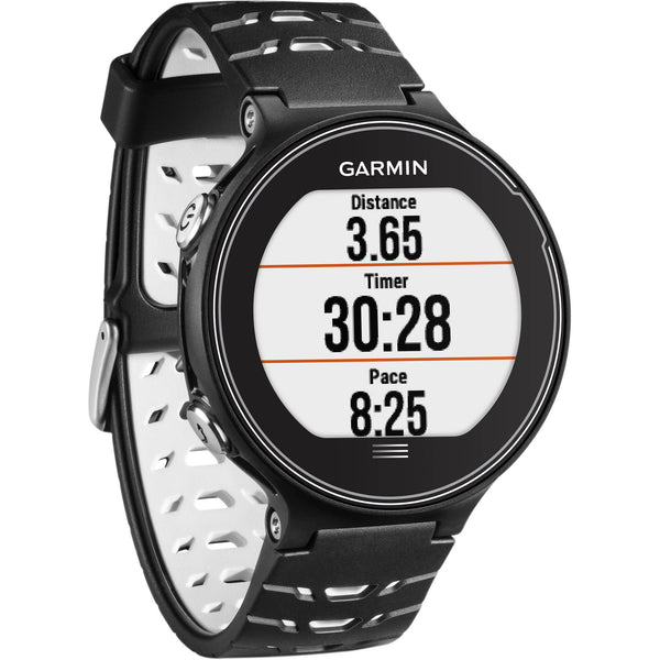 Garmin Forerunner 630 Watch w/HRM