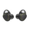 Samsung Gear IconX Bluetooth Earpieces