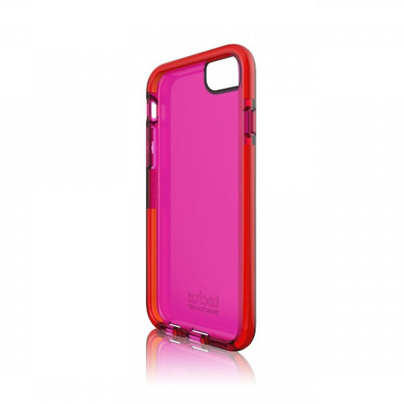 huge discount acad2 97094 Original Tech21 Classic Shell case for Iphone 6 Plus / 6s Plus in Pink