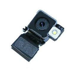 iPhone 4S rear camera flex cable
