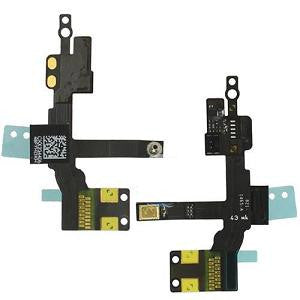 iPhone 5 front camera with proximity sensor flex cable