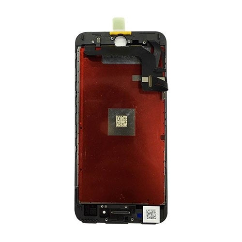 iPhone 7 LCD and Touch Screen Assembly [Black]