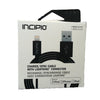 Incipio 1 Meter Charge Sync Cable with Lightning Connector for iPhone iPad