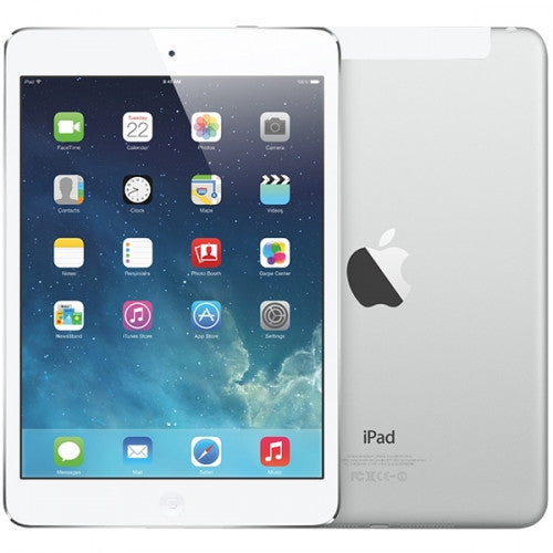 Apple iPad Mini 4 WiFi  (Oversea stock)